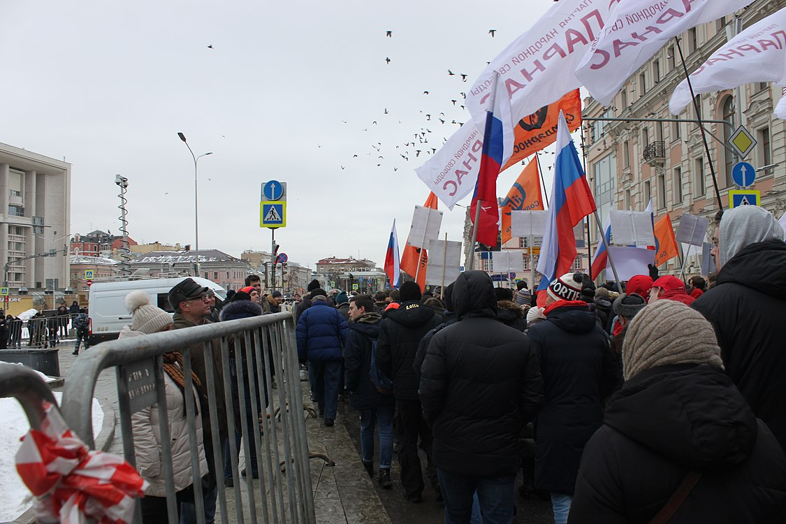 March in memory of Boris Nemtsov in Moscow (2019-02-24) 192.jpg