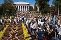 March of Ukraine's Defenders in Kiev, 2019.08.24 - 03.jpg