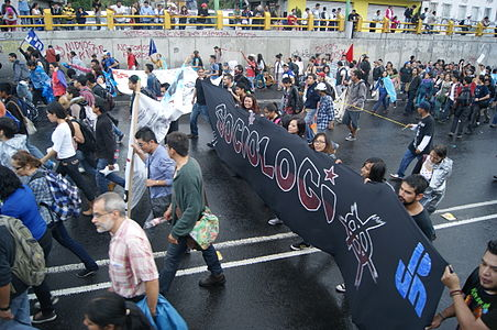Marcha2oct2014 ohs05.jpg