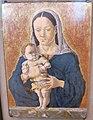 Marco zoppo, madonna col bambino, 1465 ca, 02.JPG