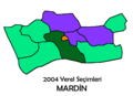 Mardin2004Yerel.png