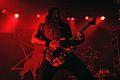 Marduk at Hatefest (Martin Rulsch) 12.jpg