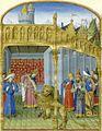 Mare Historiarum - BNF Lat4915 196r.jpg