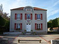 Mareil-le-Guyon Mairie.JPG