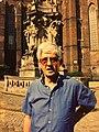 Marek Stachowski kompozytor polski.jpg