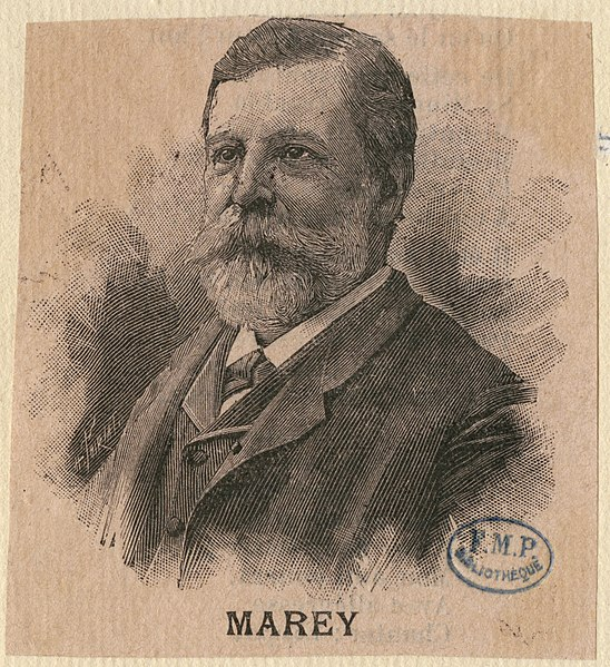 File:Marey, Etienne Jules (1830-1904) CIPA0339.jpg