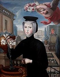 Margaret of Austria 2.jpg