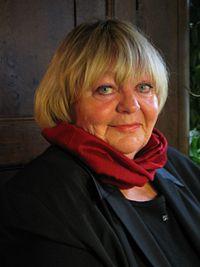 Margret Brombacher.jpg