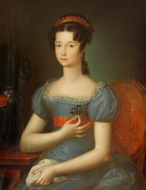 Maria Teresa of Savoy by Bernero.jpeg