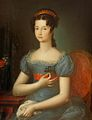 Maria Teresa of Savoy by Bernero.jpeg