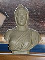 Marianne 1871 Dordogne.JPG