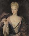 Marie-Charlotte von Ostfriesland.png