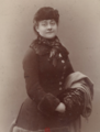 Marie Grisier-Montbazon actrice.png
