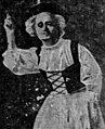 Marie L. Shedlock 1904 Chicago Tribune (cropped).jpg
