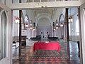 Marigny Opera House New Orleans April 2016 13.jpg