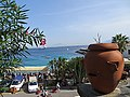 Marina Grande - panoramio (6).jpg