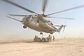 Marine CH-53E Super Stallion (2164136649).jpg