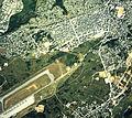 Marine Corps Air Station Futenma 1977 1.jpg
