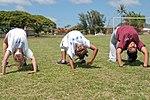 Marine Corps Base Hawaii offers Drug Education for Youth program DVIDS423126.jpg