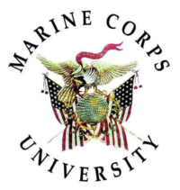 Marine corps university.png