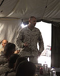 Marine leaders in southern Helmand share knowledge during NCO symposium 111127-M-AQ002-001.jpg