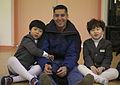Marines, sailors visit local elementary school in Republic of Korea 141211-M-XE845-008.jpg