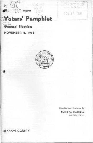 book LPI Linux Certification