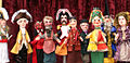 Marionnettes du Guignol Guerin.jpg