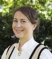 Marit Tøndel Bodsberg Weyde - Linz (cropped).jpg