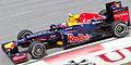 Mark Webber 2012 Malaysia FP2 1.jpg