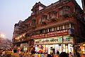 Market in Varanasi.jpg