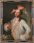 Markgraf Carl Wilhelm Friedrich von Brandenburg-Ansbach.jpg