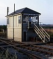 Markham Colliery Box.jpg