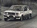 Markku Alén - 1978 Rally Finland.jpg
