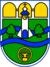 Coat of arms of Markt Allhau