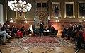 Markus Schleinzer - Abend der Nominierten zum Österreichischen Filmpreis 2014 a.jpg
