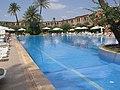 Marrakesh - 2008 - panoramio (76).jpg