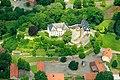 Marsberg-Canstein Schloss Canstein Sauerland-Ost 102.jpg