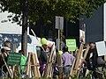 Marsch für das Leben 06.jpg
