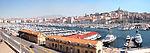 Marseille - Vieux-Port.jpg
