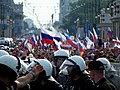 Marsz rosyjskich kibiców.jpg