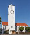 Martin-Luther-Kirche-Blomberg.jpg