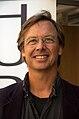 Martin Nygaard.jpg