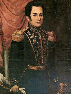 Mariano Montilla Venezuelan politician