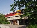 Martinlaakso railway station 2005-04.jpg