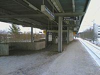 Martinlaakson rautatieasema.jpg