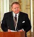 Martti Ahtisaari in Argentina.jpg