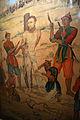 Martyr du père Marchand détail missions étrangères de Paris 5020.jpg