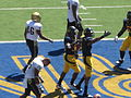 Marvin Jones scores TD at Colorado at Cal 2010-09-11.JPG