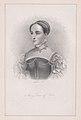 Mary, Queen of Scots Met DP890016.jpg